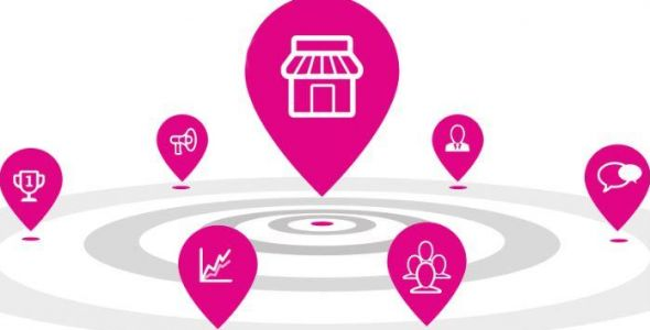 Plataforma traz conceito de Local Store Marketing ao Brasil