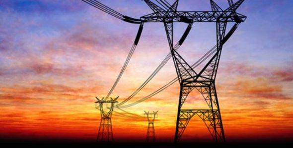Tarifa de energia pode reduzir até 2% em 2017