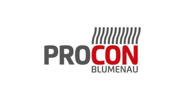 Procon de Blumenau lança selo para premiar companhias