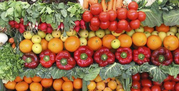 CREA/SC firma parceria com 30 entidades para fiscalização de produtos alimentícios