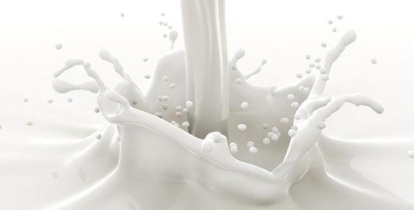 Anvisa determina que presença de lactose seja informada nos rótulos dos alimentos