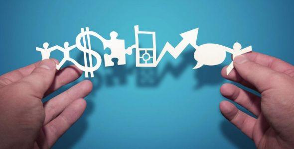 Planejamento Financeiro: cinco ações para a sua empresa aplicar já