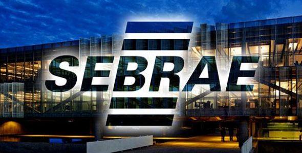 Sebrae está com inscrições abertas para novos consultores de créditos
