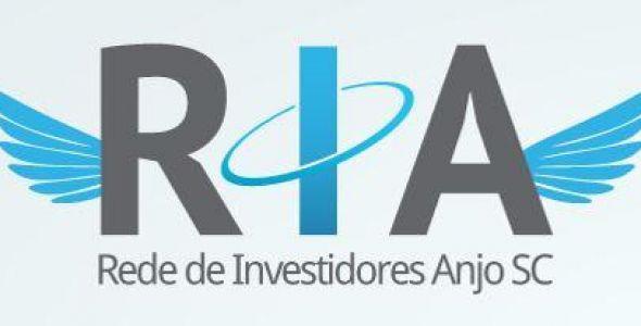 Rede de Investidores Anjo promove fórum de investimentos em SC