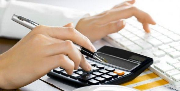 Chapecó registra queda no endividamento das famílias