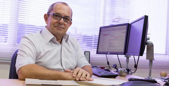 Sistema da Ellevo auxilia Renault a gerir suas tarefas internas