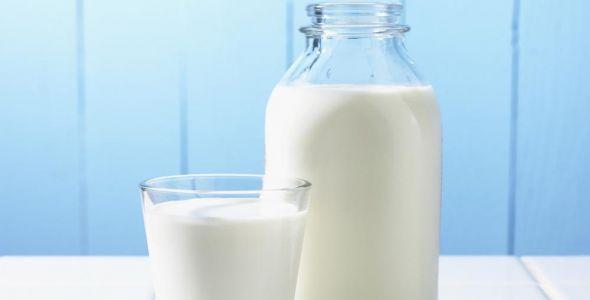 Levantamento do Sebrae aponta melhores estratégias para os produtos de leite