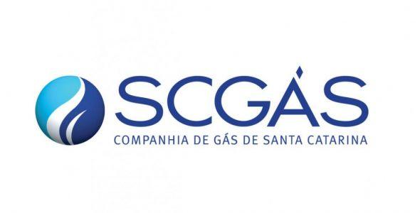 SCGás estuda a produção e distribuição de biometano em todo o Estado