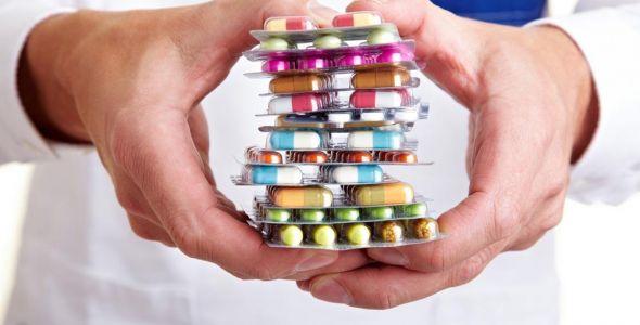 Região Sul recebe recursos para estrutura de serviços farmacêuticos