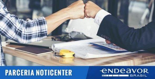 Cinco cláusulas que protegem os sócios em temas espinhosos do negócio