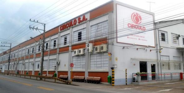 Círculo S.A. inicia preparativos para comemoração de 80 anos de fundação
