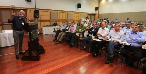 Pacto por Santa Catarina garante R$ 11,3 bilhões em obras no Estado
