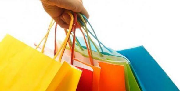 Varejo catarinense teve queda na abertura de novos negócios nos últimos dois anos