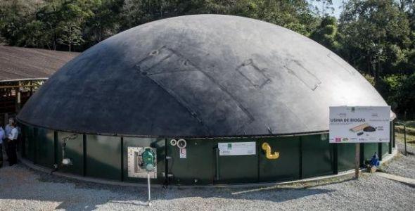 Suderf apresenta projeto de transformação de resíduos sólidos