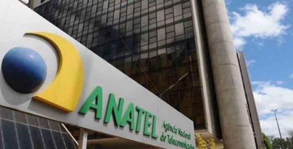 Anatel divulga redução no valor das tarifas de telefonia em 16,49%