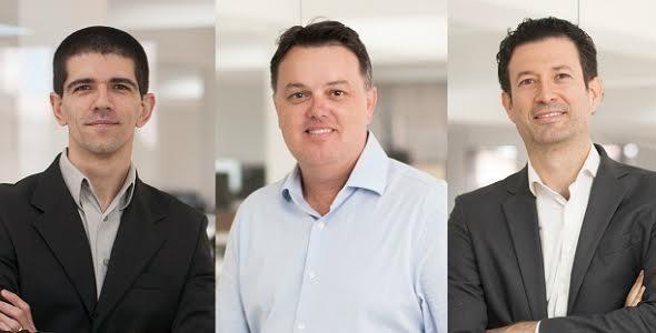 SoftExpert anuncia novos diretores após expansão da companhia