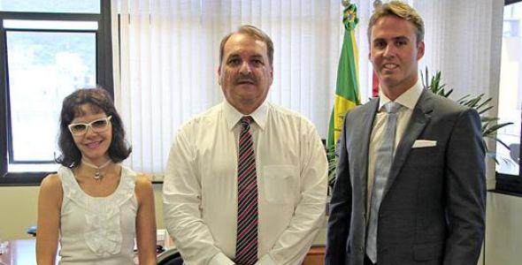 Justiça do Trabalha ganha nova ferramenta para agilizar protesto de débitos