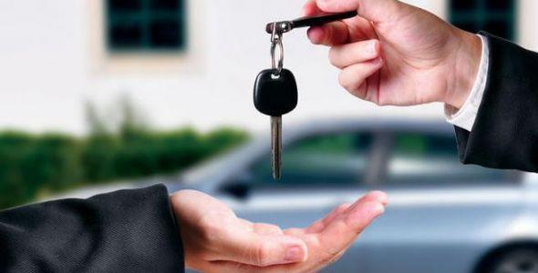 Janeiro registra aumento de 18,5% no financiamento de veículos leves