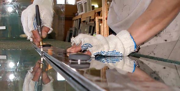 Santa Catarina ganha Sindicato das Indústrias de Vidro, Espelhos e Cristais