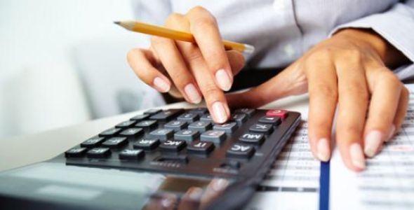 Governo Federal estuda aumentar faixa de isenções do Imposto de Renda