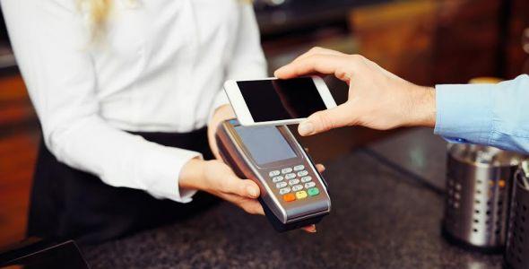 Empresas de pequeno porte devem se preparar para meios de pagamento digital