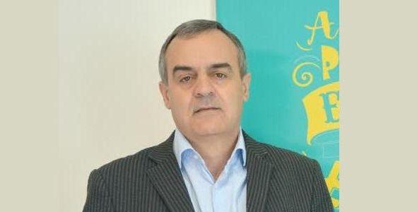 Associação de Agroindústria Alimentícia de SC fatura mais de R$ 50 milhões