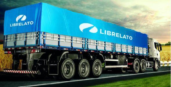 Librelato planeja uma participação de até 20% no agronegócio