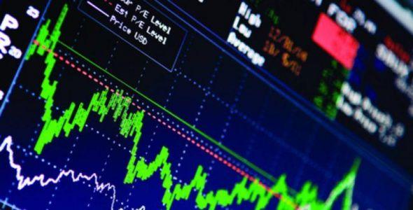 Cia Hering realiza pagamento de R$ 74,99 milhões em dividendos adicionais