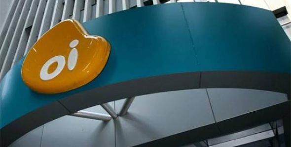 Programa Oi Total no Brasil alcança um milhão de clientes