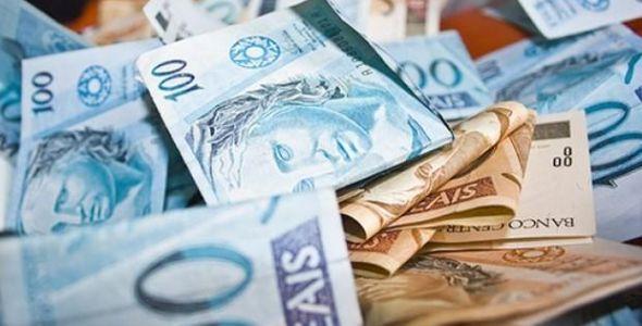 Dívida de tributos chega a R$2,6 bilhões de reais no Estado