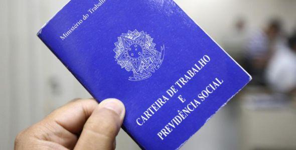 Santa Catarina tem mais de 1000 vagas de emprego disponíveis no Sine