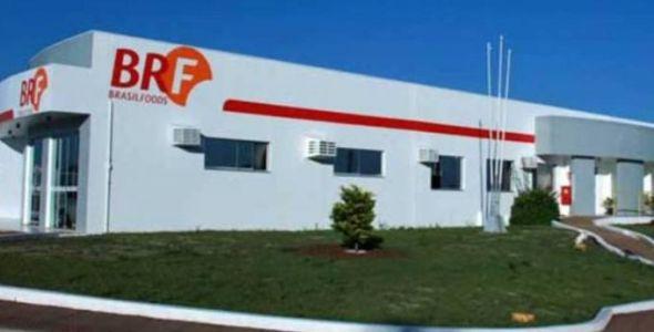 Refletindo cenário de custos elevados Brasil Foods teve prejuízo de R$ 460 mi