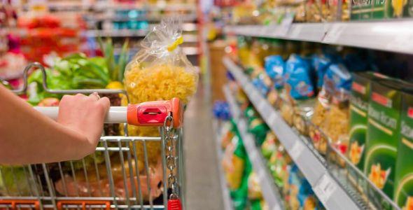 Associação de Supermercados apresenta projeto Supermercados Solares