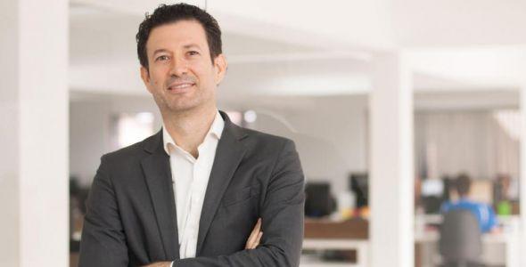 SoftExpert expande estrutura internacional