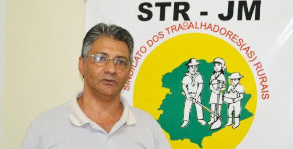 Reforma da Previdência Social é motivo de protesto no Vale do Araranguá