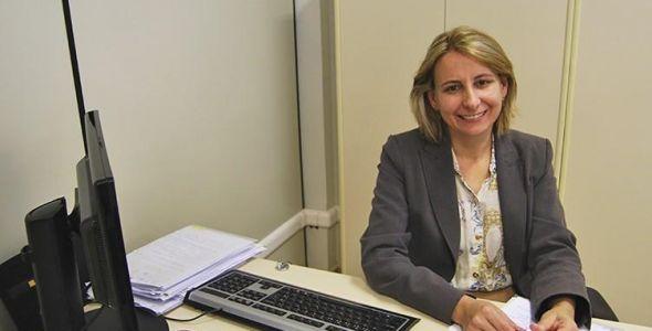 Universidade de Joaçaba presta apoio contábil à empresas e população