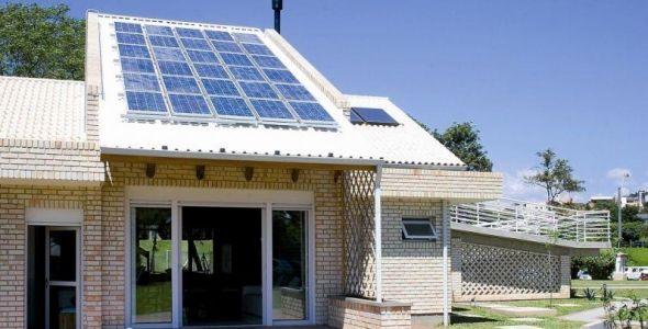 Encerrada primeira etapa do Projeto Bônus Eficiente Linha Fotovoltaica