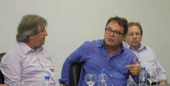 Embratur investe em ações para impulsionar turismo em Santa Catarina