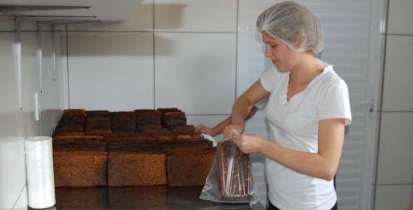 Programa de capacitação auxilia jovens empreendedores no meio rural de Santa Catarina