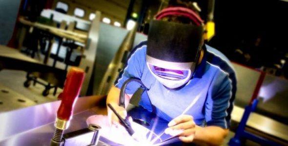 Sindicato de metalúrgicas reclama de prejuízos no carnaval