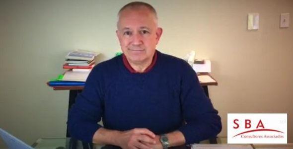 Timothy Altaffer ministra curso sobre equipes de alta performance