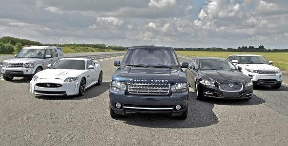 SC supera demais estados em venda de automóveis de luxo