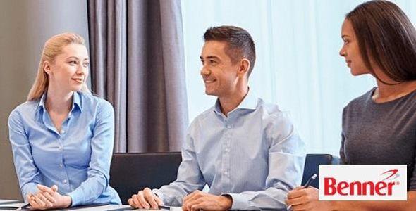 Tendências de RH e a dúvida do feedback dentro de uma empresa