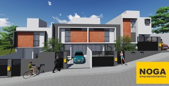 Lançamento residencial aposta em design contemporâneo e alta qualidade