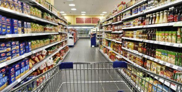 Acats dá início a Encontros Regionais de Supermercadistas