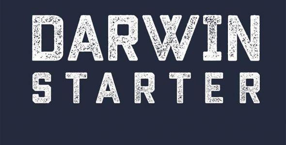Darwin Starter está com inscrições abertas para programa de aceleração de startups