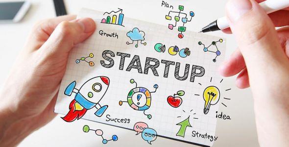 Governo do Estado abre inscrições para Startup Weekend Gov