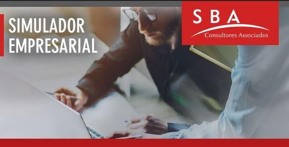 Simulador Empresarial capacita colaboradores a enfrentarem os desafios reais das empresas