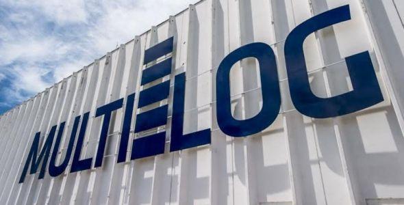 Multilog oferece serviço de Entreposto Aduaneiro