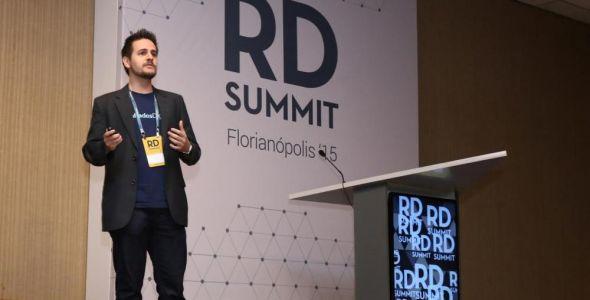 Empresas catarinenses são finalistas de Prêmio Profissional Digital
